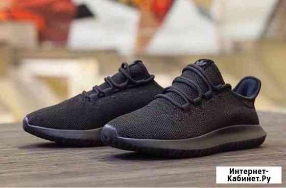 Кроссовки от Adidas, сетка Самара
