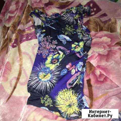 Платье Рыбинск