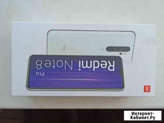 Телефон Xiaomi Тейково