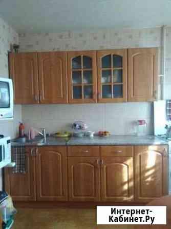 Кухонный гарнитур Псков