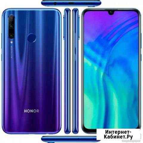 Телефон Huawei Мурманск