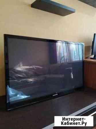 Телевизор Рязань