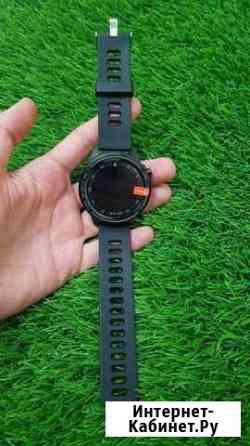Часы Махачкала