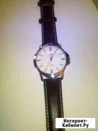 Часы мужские Самара