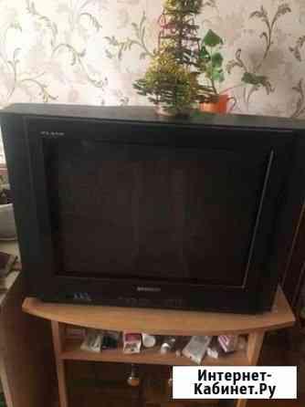 Телевизор Великий Новгород