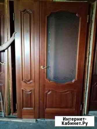 Дверь Томск