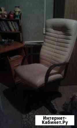 Компьтерное кресло Липецк