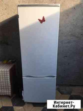 Холодильник Дербент