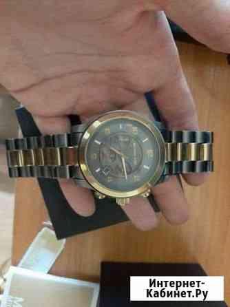Часы michael kors Мурманск