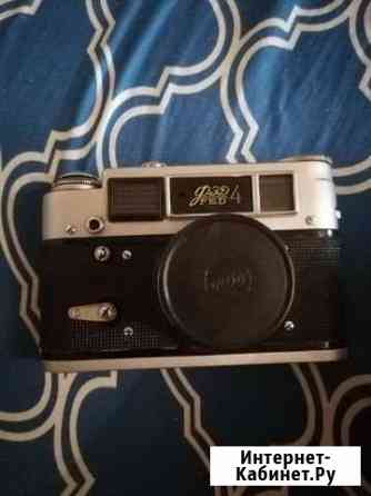 Плёночный фотоаппарат Тамбов