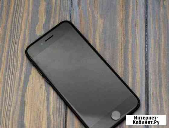 Телефон iPhone 7 Чебоксары