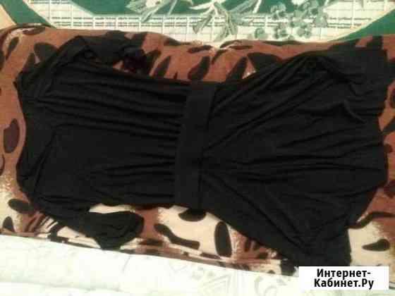 Бальное платье для девочек Чебоксары