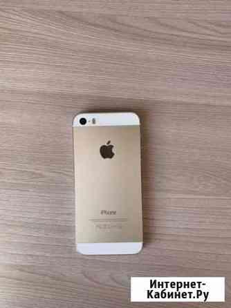Айфон 5S Омск
