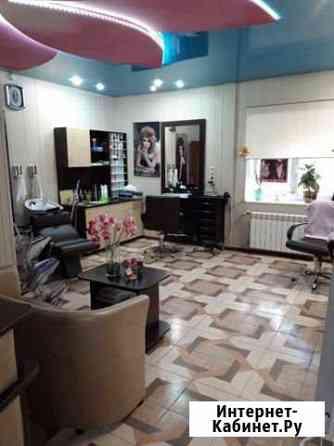 Салон красоты в аренду Городище