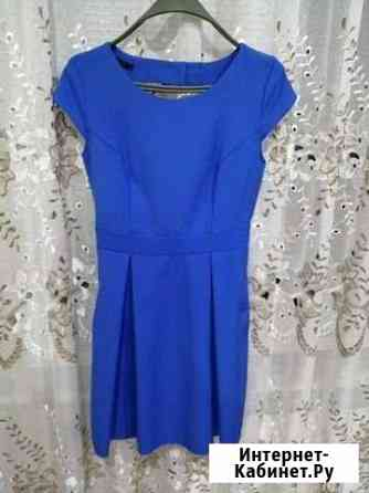 Платье s Саранск