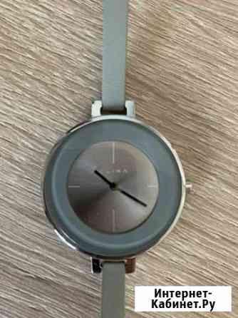 Часы наручные женские elixa Ульяновск
