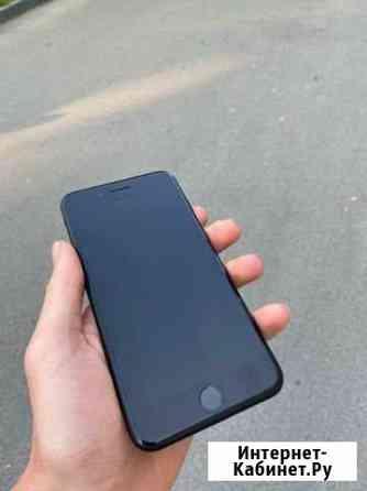 Телефон iPhone 7 Plus Тюмень