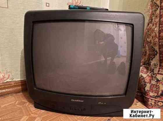 Телевизор Усолье-Сибирское