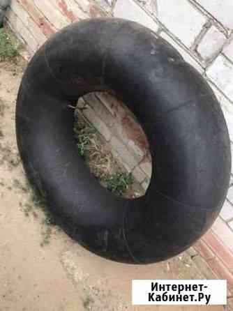 Круг спасательный Калач-на-Дону