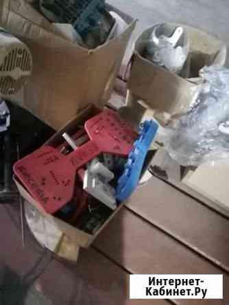 Станки для производства пластиковых окон Екатеринбург