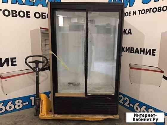 Холодильник новый Котлас