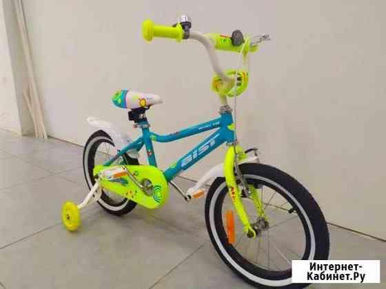 Детский велосипед Аист wiki Калининград