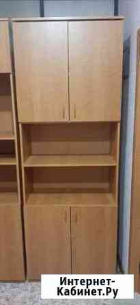 Шкаф для дома и офиса Томск