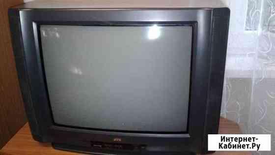 Телевизор JVC Фролово