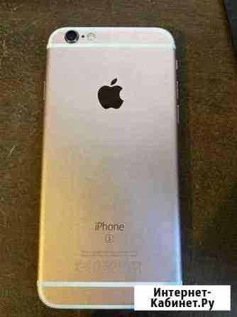 iPhone 6s Калуга