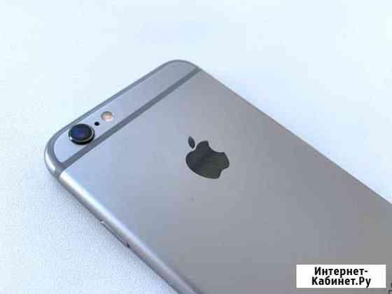 iPhone 6s(32gb) Чебоксары