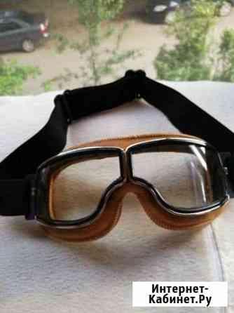 Очки для мото Тула