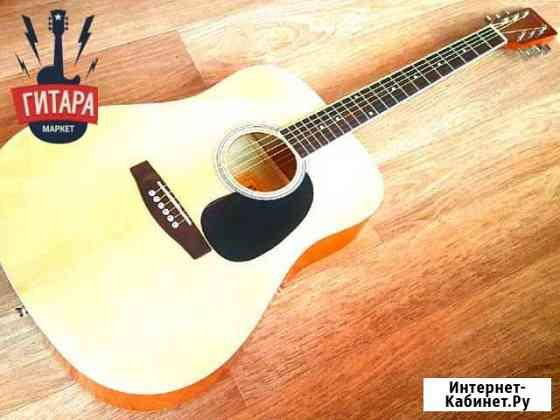 Акустическая гитара Homage LF 4110 N Новокузнецк