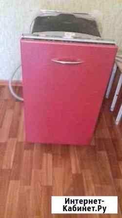 Посудомоечная машина Курск