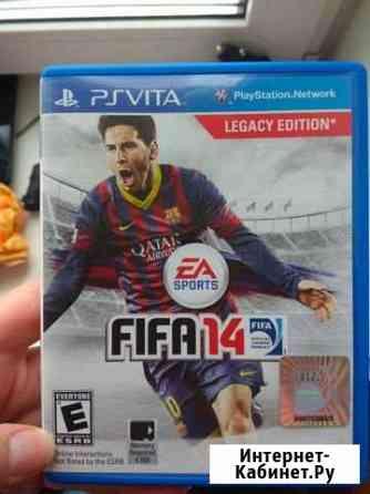 Игры PS Vita/PS TV - отправка за мой счет Пенза