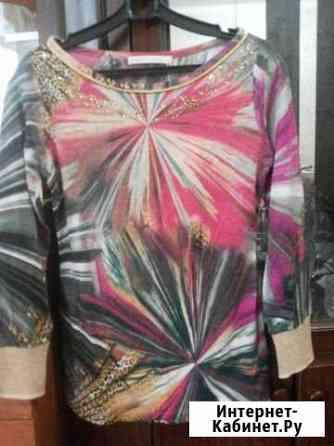 Кофточки, рубашка до 160 см Абакан