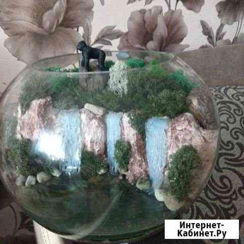 Мини садики Курск