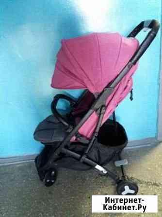 Детская коляска Самара