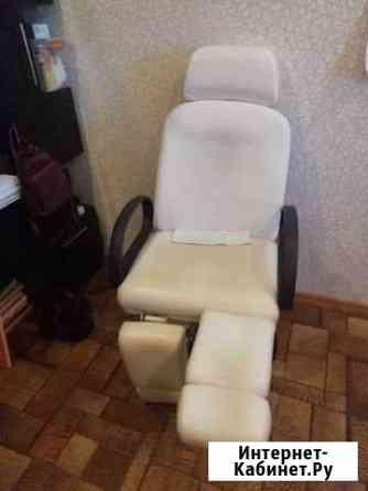 Кресло Благовещенск