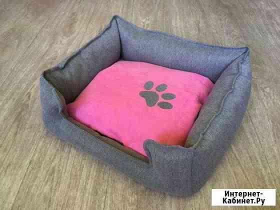Лежанка для кошки или маленькой собаки Челябинск