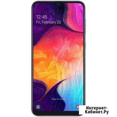 Телефон Samsung A50 Переславль-Залесский