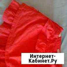 Вещи для девочки Калуга