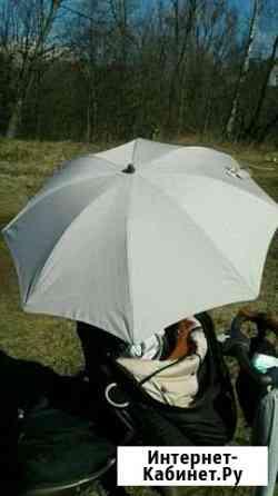 Зонт для коляски Stokke Ижевск