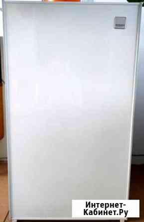 Холодильник Daewoo FN-15A2W Петрозаводск