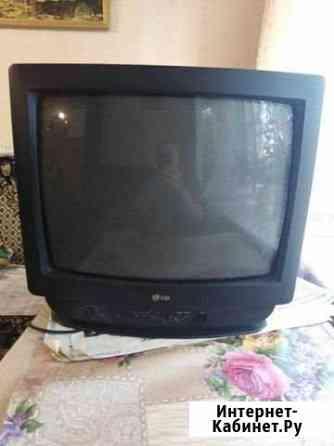 Телевизор Вологда