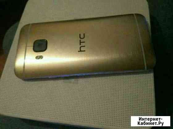 Телефон HTC ONE M9 Байкит