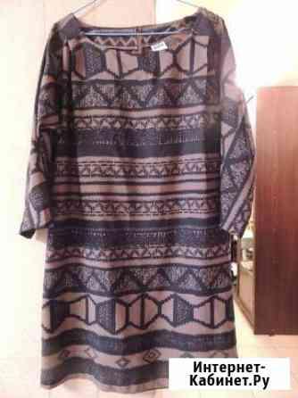 Платье Смоленск
