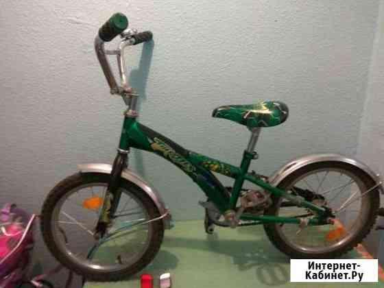 Отличный велосипед Нижневартовск