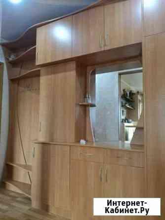 Шкаф в прихожую Балаково
