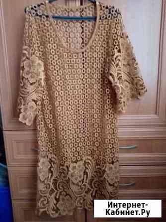 Платье Великий Новгород