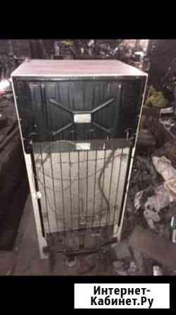 Холодильник 2х камерный Киселевск